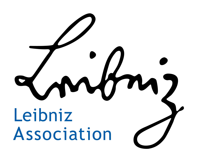 Leibnitz-Gemeinschaft